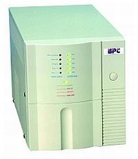 BPC UPS For Mitel 5000