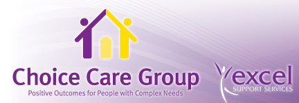 Choice Care Group