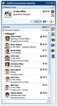 127_287_unified communications.jpg
