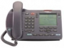 181_453_nortel-i2004-ip-phone.jpg