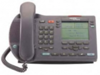 181_454_nortel-i2004-ip-phone.jpg